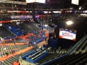 Field producing morning coverage of 2012 Republican Convention